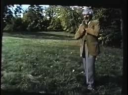 Adolfas Mekas In Movies - YouTube