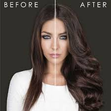locks by loulou hair extensions from