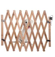 Best Top A Bamboo Fence Ideas And Get Free Shipping Bhffumxu 69