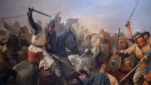 Récit de Rodrigue | Pierre Corneille, Le Cid, IV, 3 | La culture générale