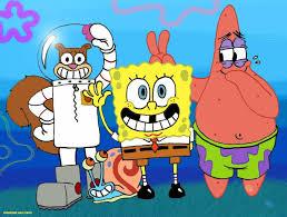 is spongebob wallpaper any good 13