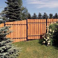 Top 70 Best Wooden Fence Ideas Exterior Backyard Designs In 2020 Wooden Fence Modern Fence Design Wood Fence Design