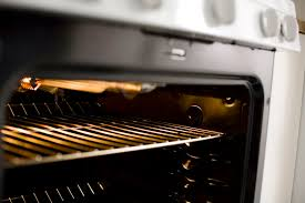 self cleaning oven vs easy clean oven