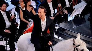 Sanremo 2020 terza serata, duetti in ordine, ospiti in scaletta ...