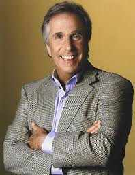 From the Fonz to Gene Cousineau: Henry Winkler's Career of ...
