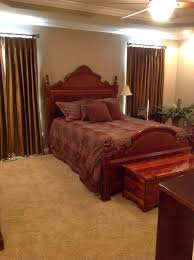 help make my bedroom a beautiful room