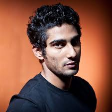 Prateik Babbar Biography • Indian Movie Actor • Short Biography