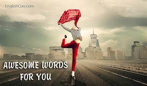 kata kata semangat bahasa inggris saat kecewa gagal sedih