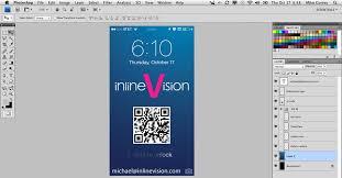 iphone 5 5c 5s lock screen