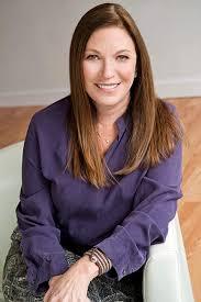 Lori Cardille