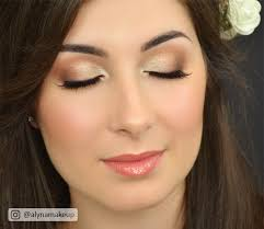 bridal makeup malta alyna makeup artist