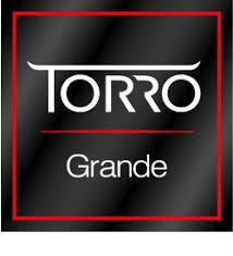 Верига ресторанти Torro Grande Пловдив