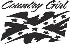 10 Confederate Decals Ideas Vinyl Decals Vinyl Custom Vinyl Decal