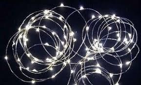 Battery Operated Led String Lights Safety Sharpetledstringlights Com