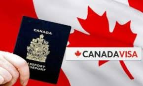 Tips To Land A Canadian Job As A Foreigner JobGetty