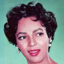 women s 1950s makeup an overview