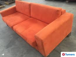 great deal on 4 seater couch 19684838
