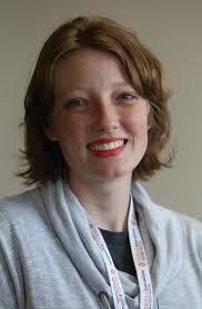 Nora Smith – Southwest Journalist
