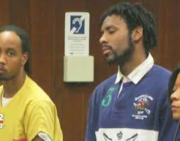 Alleged victim testifies that pair of cousins abducted, raped her ...