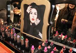 kat von d makeup uk saubhaya makeup