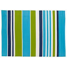 outdoor rug heuwel model 59 x 84