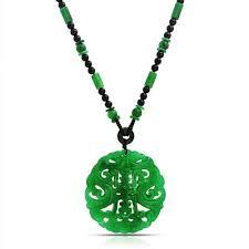bling jewelry gemstone onyx