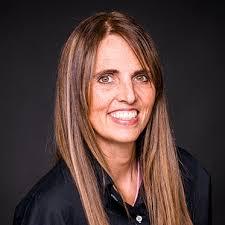 North Idaho Physical Therapy Amanda Smith, PTA - North Idaho Physical  Therapy