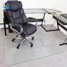 china custom plastic mat whole