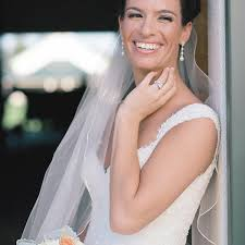 Justin Drew Smith & Alexandria Dorothy Dixon | Weddings & Engagements |  richmond.com