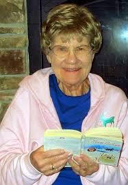 Adele Nelson Obituary - St Paul, MN