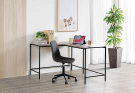 Top Study Desks For Kids Rooms Or Home Office Tlc Interiors
