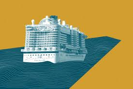 cruise ship pengers quarantined in