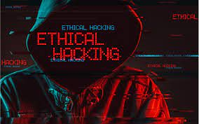 4 Ways that Ethical Hackers cover their tracks | EC-Council ...