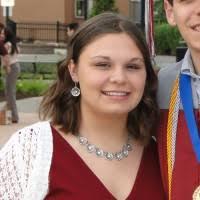 Abigail Carter - Radiologic Technologist - WellStar Health System | LinkedIn
