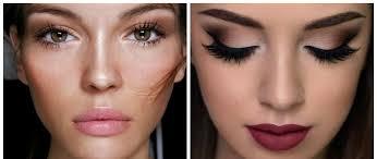 how to do makeup makeup steps tips