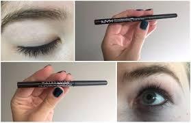 we ve ranked the best emo eyeliners