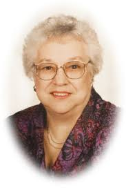 Obituary for Bessie Neil Brinkley Johnson, of North Little Rock, AR