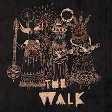 Wrong Enemy | The Walk