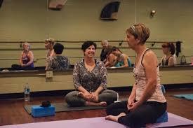 garden of zen yoga studio