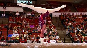 ou closes stellar weekend with win over