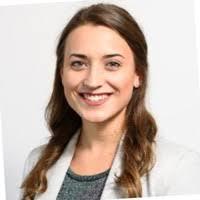 """10+ """"Addie Stewart"""" profiles   LinkedIn"""