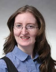 Abigail Ellsworth Ross | Washington, D.C. | Library and Information Science  - School of Arts and Sciences - Catholic University, Washington, DC | CUA