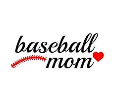 Baseball Mom Vinyl Decal Taylor Made Treasure Https Www Amazon Com Dp B07s3y1ntc Ref Cm Sw R Pi Dp X Ue Bdbtv8ted6 Vinyl Decals Baseball Mom Vinyl