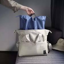 sydney messenger bag style degree