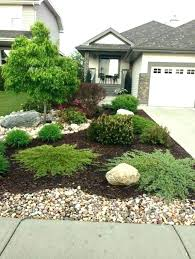 small front yard ideas fitnessworkout co