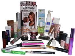 roc makeup find roc makeup deals