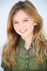 Divergent roleplay - Character Creation: Under 16s: Ava Bailey Keen Showing  1-3 of 3