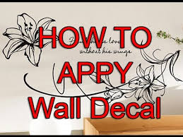 Bibitime Wall Decals Wall Decals