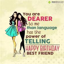 best ideas about happy birthday best friend on birthday