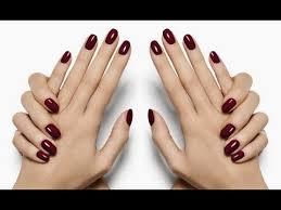 top 10 best indian nail polish brands